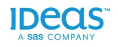 SC JAN17 IDS logo 400w