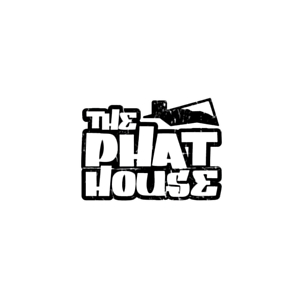 The Phat House, Hakuba Accommodation